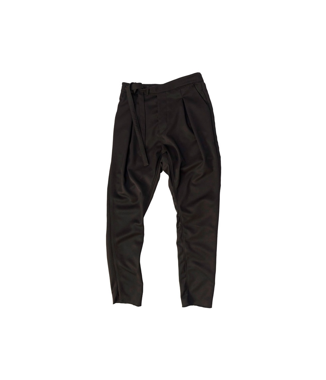 Shangai anti fit cashmere-lana y65 6oz