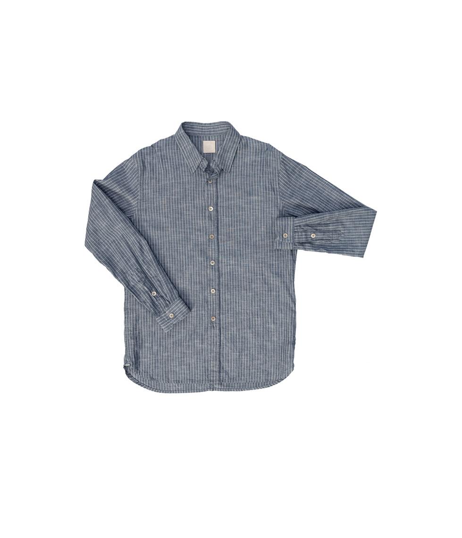 0011 camicia