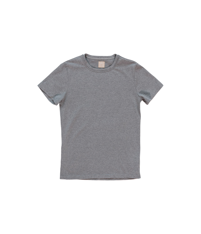 Nani t-shirt