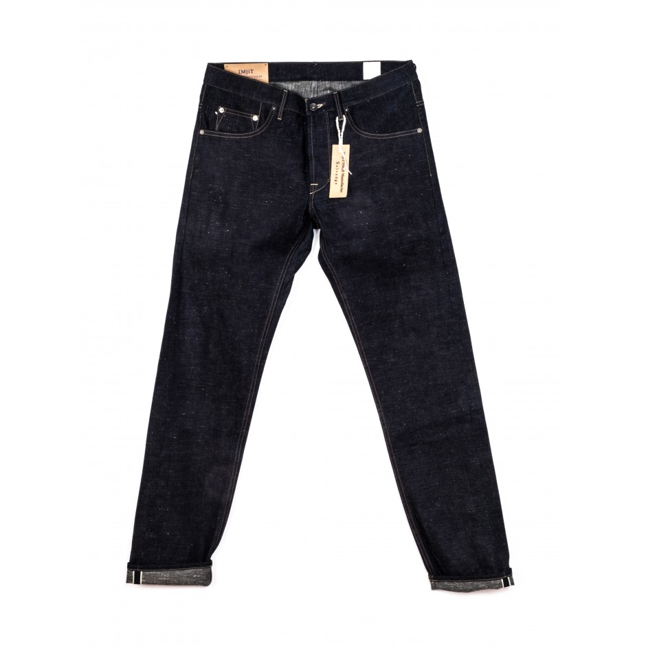 jeans prova
